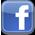 FKRTW Facebook Page