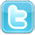 FKRTW Twitter Page